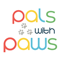 Pals with Paws 2020 IPD Trade Show Tauber Institute for Global Operations